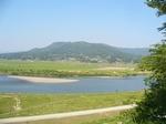 20070522束稲山s-.jpg