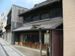 20070613栃木建物1s-.jpg