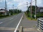 20070623i石鳥谷直線路s-.jpg