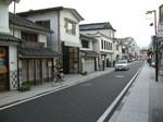 20070731松本中通s-.jpg