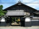 20070801中田家住宅s-.jpg