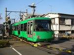 20071227世田谷線s-.jpg