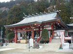 20080224阿夫利神社s-.jpg