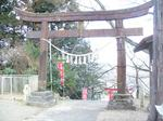 20080305大高山神社鉄の鳥居s-.jpg