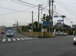 20080504日光街道追分s-.jpg
