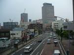 20080517上大岡s-.jpg