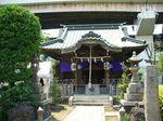 20080614隅田川神社s-.jpg