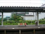 20080623三戸駅s-.jpg