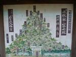 20080927鳩の森神社富士講2s-.jpg