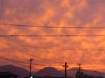 20081014富谷宿s-.jpg