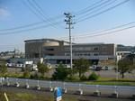 20081015三本木町役場s-.jpg