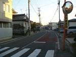 20081216宮野宿s-.jpg
