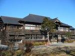 20081216金成小学校s-.jpg