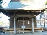 20081227柄沢神社s-.jpg