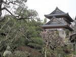 20100318森山宿豪邸.JPG