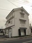 20101012三階蔵s-.jpg