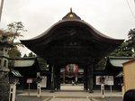 20101024竹駒神社唐門s-.jpg