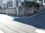 20101229上小岩遺跡通りs-.jpg