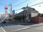 20101229中村邸s-.jpg
