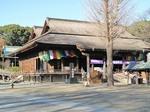 20101229法華経寺祖師堂s-.jpg