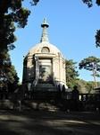 20101229聖教殿s-.jpg