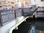 20101229船橋s-.jpg