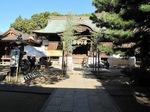 20101229葛飾八幡宮s-.jpg
