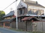 20110104三谷家s-.jpg