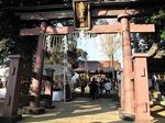 20110104麻賀多神社s-.jpg