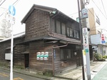 20110205三春屋s-.jpg