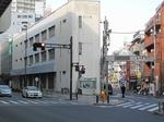 20110205平尾の追分s-.jpg