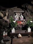 20110205洞窟内稲荷s-.jpg