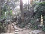 20110205清龍寺洞窟s-.jpg