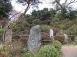 20110205熊野神社富士塚s-.jpg