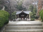 20110205熊野神社s-.jpg