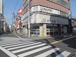 20110205鎌倉街道交差点s-.jpg