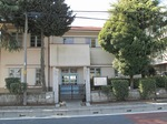 20110222大井村役場s-.jpg
