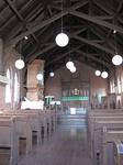 20110222川越キリスト教会内観s-.jpg