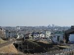 20110222関東平野s-.jpg