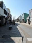 20110305三島の下田街道s-.jpg
