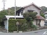 20110327上の家s-.jpg