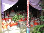 20110410向陽院地蔵.JPG