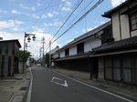 20110705新町宿付近s-.jpg