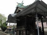 20120430八幡神社社殿s-.jpg