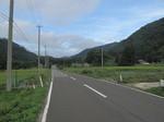 20120909街道風景.JPG