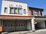 20121017高田の建築s-.jpg