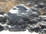 20121124基礎の石s-.jpg