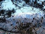 20121125上越国境山s-.jpg