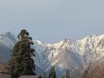 20121125平標山s-.jpg