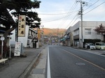 20121125猿ヶ京宿s-.jpg